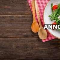 Mangler din virksomhed frokostordninger?