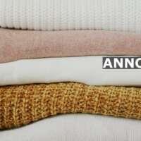 Gode råd til at spare penge på nye ting til garderoben
